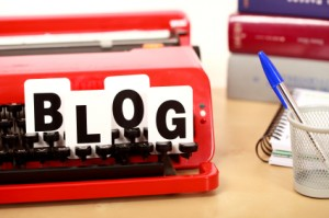 6 rules for your blog